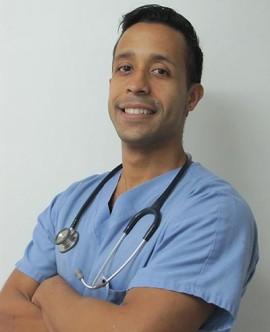 FOTO-DR-LUIS-CARLOS